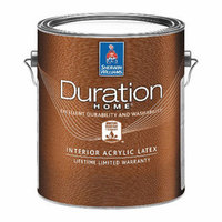 Duration Home® Interior Acrylic Latex image