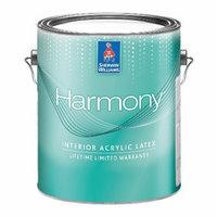 Harmony® Interior Acrylic Latex image