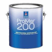 ProMar® 200 Zero VOC Interior Latex image
