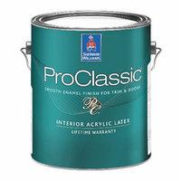ProClassic® Waterborne Interior Acyrlic Enamel image