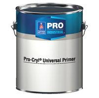 Pro Industrial™ Pro-Cryl® Universal Acrylic Primer image