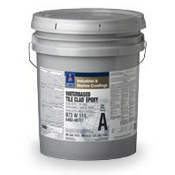 Sherwin Williams Paints And Coatings