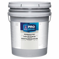 Pro Industrial™ Waterborne Acrylic Dryfall image