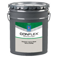 ConFlex™ UltraCrete™ Solvent Borne Texture Coating image