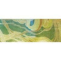 Sherwin-Williams image   Fluid Applied Flooring