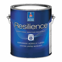 Sherwin-Williams | paints and coatings