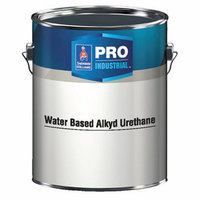 Pro Industrial™ Waterbased Alkyd Urethane image