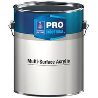 Pro Industrial™ Multi-Surface Acrylic image