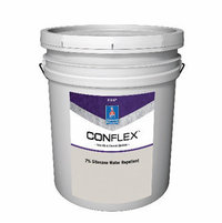 ConFlex™ 7% Siloxane Water Repellent image