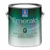 Emerald® Urethane Trim Enamel image