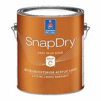 SnapDry® Door & Trim image