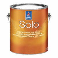 Solo® Interior/Exterior Acrylic image