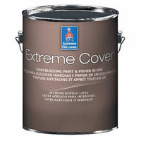 Extreme Cover™ Stain Blocking image