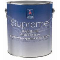 Supreme High Build Interior Latex image