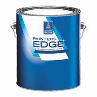 Painters Edge® Interior Latex image