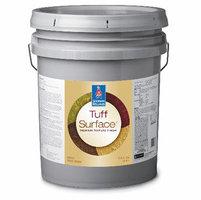 Tuff Surface® Premium Texture Finish image