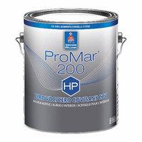 ProMar® 200 HP Zero VOC Interior Latex image