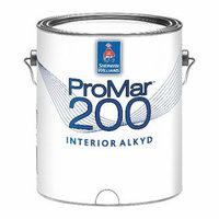 ProMar® 200 Interior Alkyd image