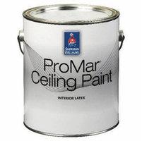 ProMar® Interior Latex Ceiling Paint image