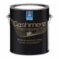 Cashmere® Interior Acrylic Latex image