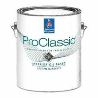 ProClassic® Alkyd Interior Enamel image