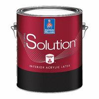 Builders Solution® Interior Latex image