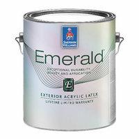 Emerald® Exterior Acrylic Latex image