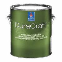 DuraCraft®  Exterior Acrylic Latex image