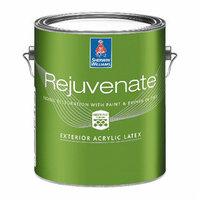Rejuvenate™ Siding Restoration image