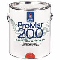 ProMar® 200 Zero VOC Interior Latex Primer image