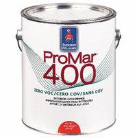 ProMar® 400 Zero VOC Interior Latex Primer image