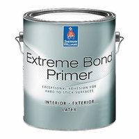Extreme Bond® Primer image
