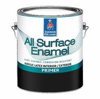 All Surface Enamel Latex Primer image