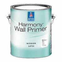 Harmony® Wall Primer image