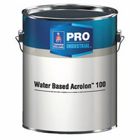 Pro Industrial™ Water Based Acrolon 100 image