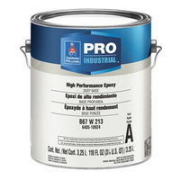 Pro Industrial™  High-Performance Epoxy image