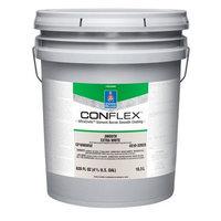 ConFlex™ UltraCrete™ Solvent Borne Smooth Coating image