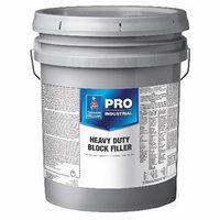 Pro Industrial™ Heavy Duty Block Filler image