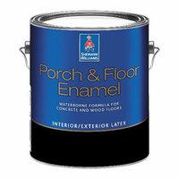 Porch & Floor Enamel image