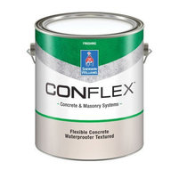 ConFlex™ Flexible Concrete Waterproofer Textured image