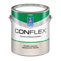 ConFlex™ Flexible Concrete Waterproofer Smooth image