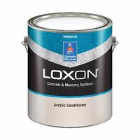 Loxon® Acrylic Conditioner image