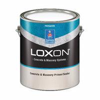 Loxon® Concrete & Masonry Primer/Sealer image