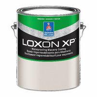 Loxon® XP Waterproofing Masonry Coating image