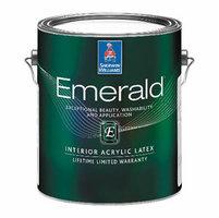 Emerald® Interior Acrylic Latex image