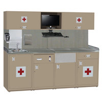 Safety / MSD Reporting Stations image