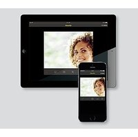 Siedle App for In-Home image