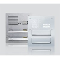 Replacement Letterbox System image