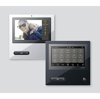 Access Video Panel image