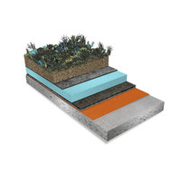 Green Roof Systems image